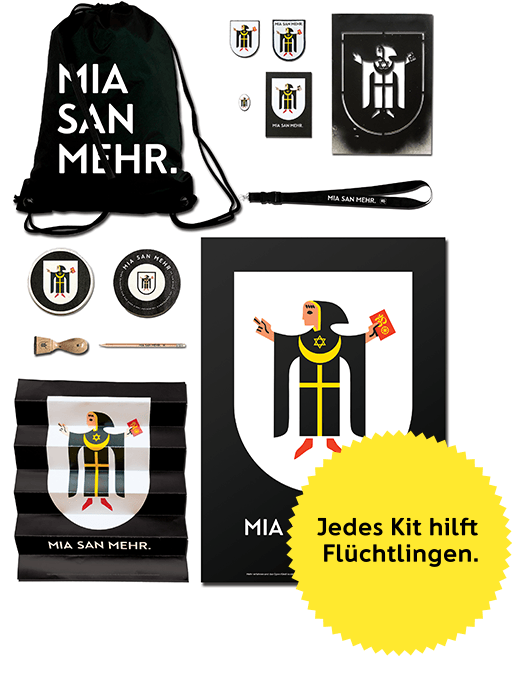Open Kindl Kit